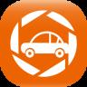 阳光车管家app