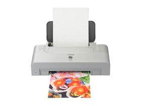 Canon iP1600彩色喷墨打印机驱动程序  0