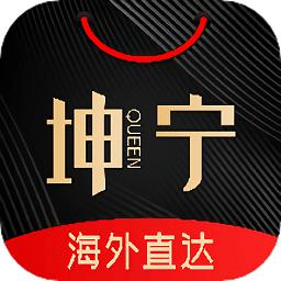 丫咪私人定制(yami)