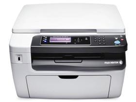 富士施乐m105b打印机驱动  0
