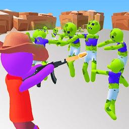 格上基金app