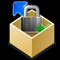 WinSCP远程文件复制