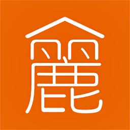 丽家会(电商店铺管理)