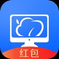 达龙云电脑app