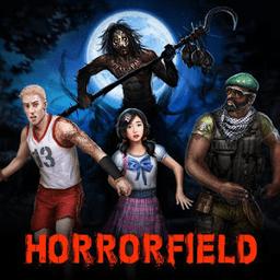 horrorfield游戏