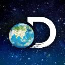 华数求索记录频道app(Discovery探索频道)