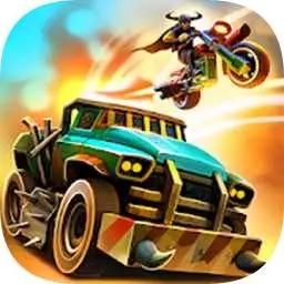 wifi上�W加速器v4.8.8 安卓版