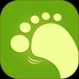 中国移动宝宝在线