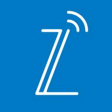 中兴路由器管理软件app(zteLink)