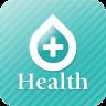 加健康app