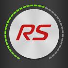 radsone来得声音乐播放器汉化版