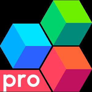 OfficeSuite Pro已付费版