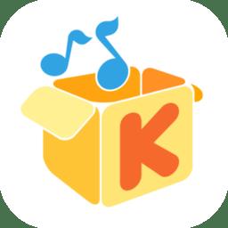 酷我音乐盒for mac