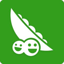 豌豆荚手机助手pc版