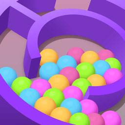 企橙(创业平台)