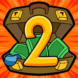 农业银行信用卡管家手机客户端