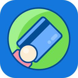 校园安心付app