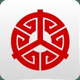 郑州交通出行客户端