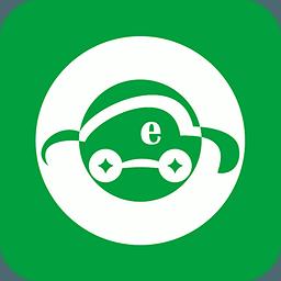 苏州绿能租车