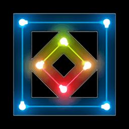 BLASK激光阵列