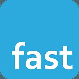 fast school(英语口语学习)