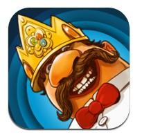 King of operaйжсн