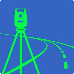 工地通路测软件