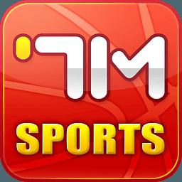 7M体育(篮球比分)