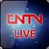CNTV直播tv版客户端