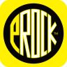 eROCK智能篮球手机版