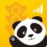 四川移动驾车助理app