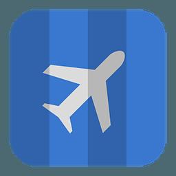 桃园机场app
