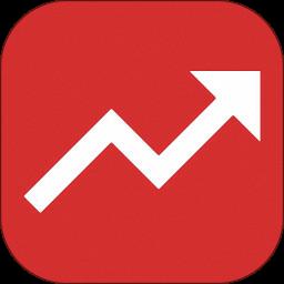 股价提醒软件