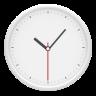 万能定时器(Time Looper)