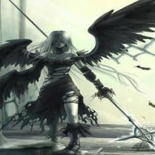 神幻魔镜5.5无限之镜正式版