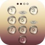 PIP锁屏app