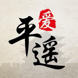 鼎信钱包app