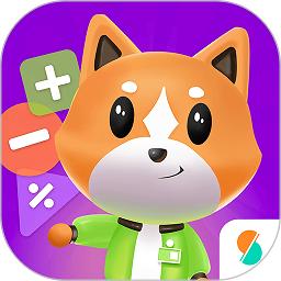 趣淘学(大学生兼职平台)