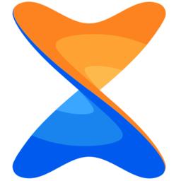 Xender(极速传输)