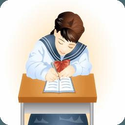 作业搜题小学版