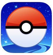 pokemon go ios美服懒人版