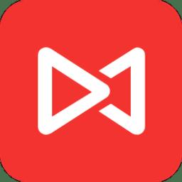 WPS投影宝apk