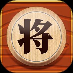MyMail邮箱