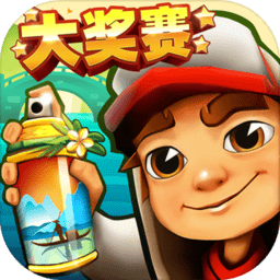 subway surf最新版v2.79.0 安卓版