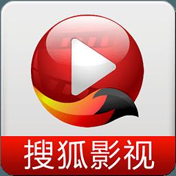 搜狐影视v5.2.34.2  安卓版