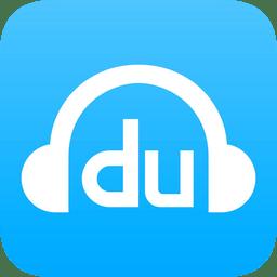 百度音乐app