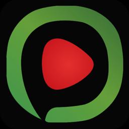 西瓜播放器最新版本v1.9.0.0 安卓版