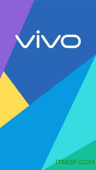 VIVO手机主题软件 v1.3.3 安卓版 2