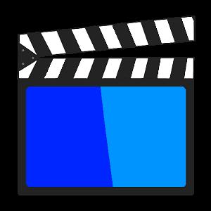 魅族视频手机客户端(Flyme视频播放器)