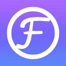 FAST浏览器手机版